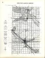 Map Image 014, Adams County 1962